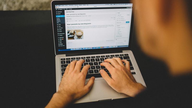 Backing Up Hundreds of Sites on WP Engine