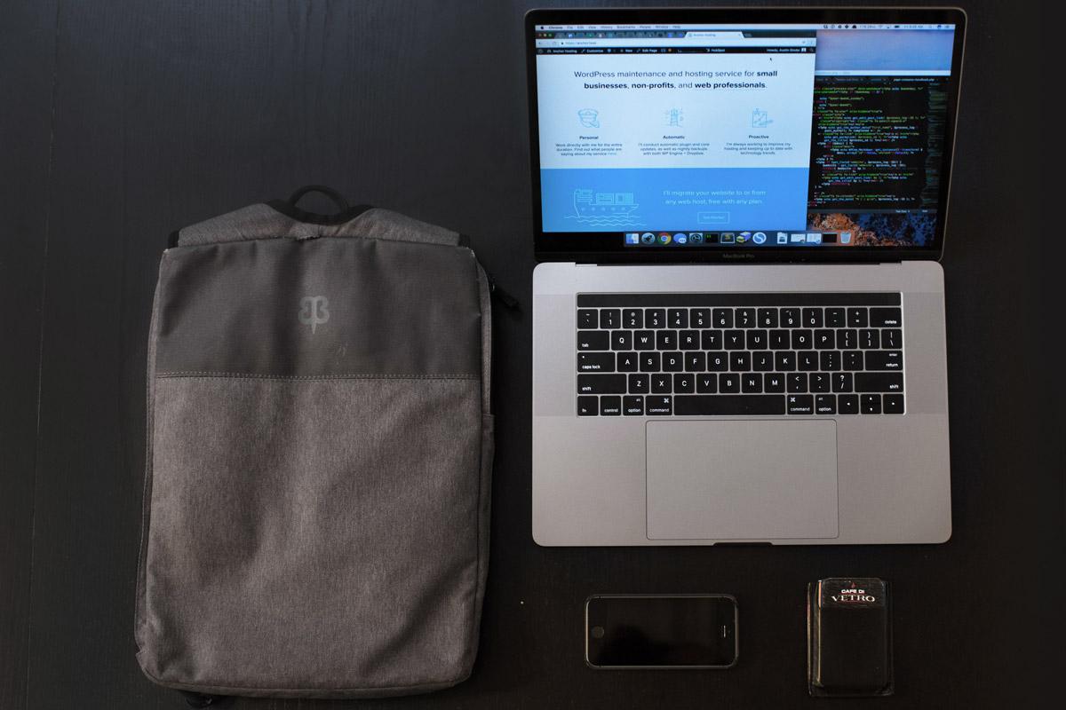 work-setup.jpg