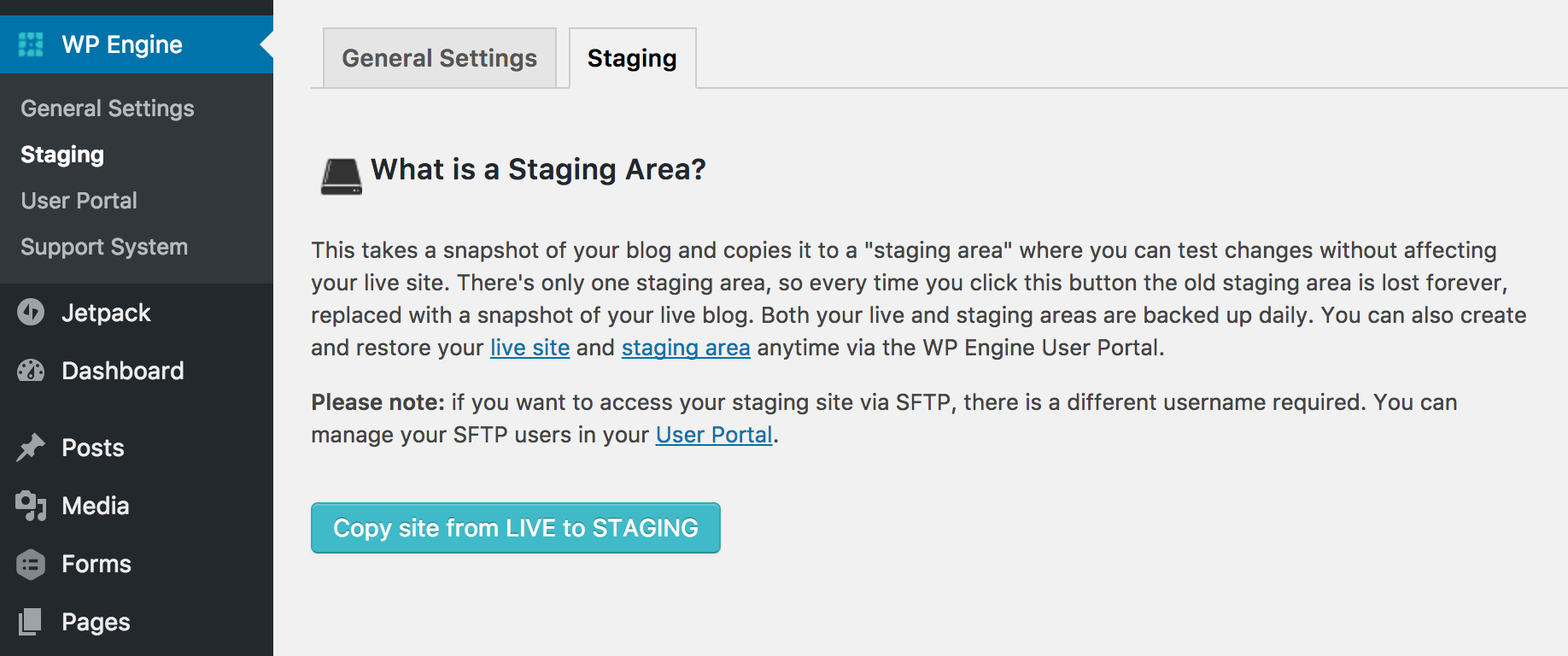 copy-to-staging.png